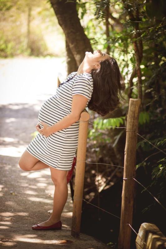 cliomakeup-seno-post-parto-2-gravidanza