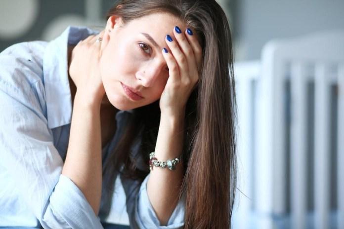 cliomakeup-seno-post-parto-9-depressione