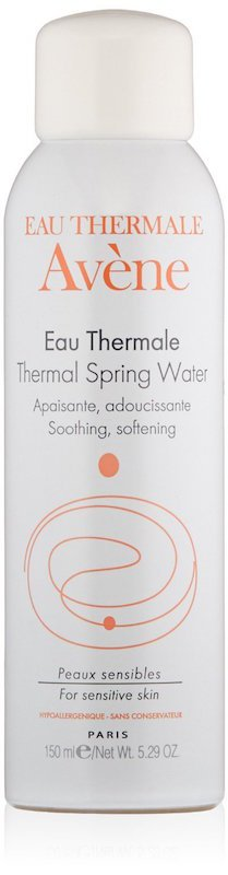 cliomakeup-acqua-termale-funziona-usi-skincare-trucco-3