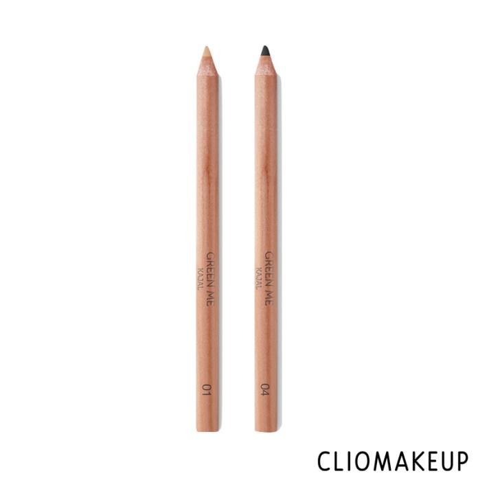 cliomakeup-recensione-matite-occhi-kiko-green-me-kajal-1