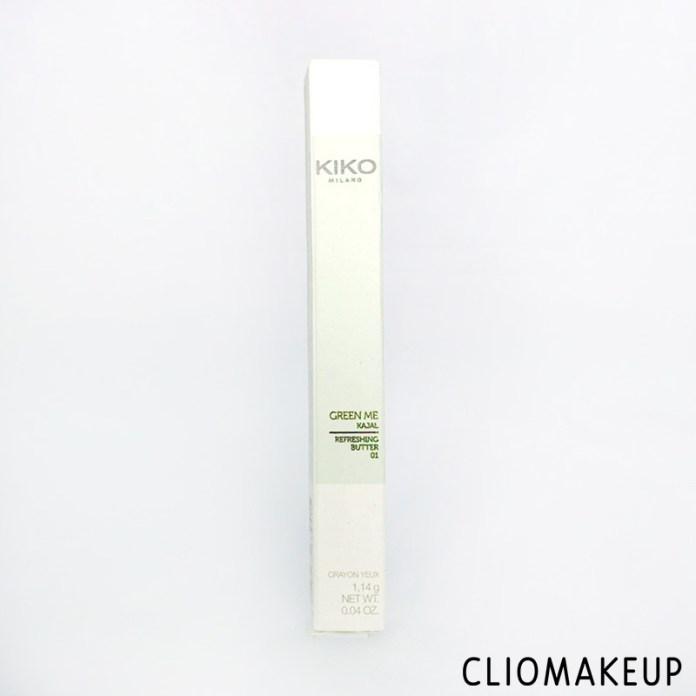 cliomakeup-recensione-matite-occhi-kiko-green-me-kajal-2