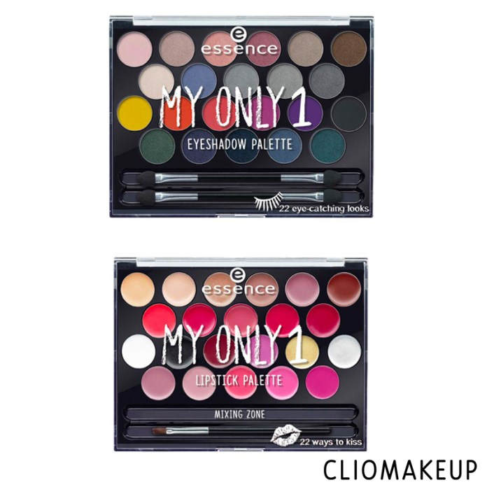 cliomakeup-recensione-palette-occhi-essence-my-only-one-eyeshadow-palette-3