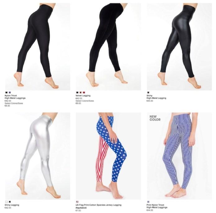 cliomakeup-abbinamenti-errori-leggings-14-american-apparel