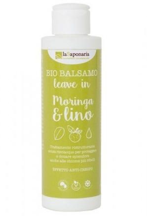 balsamo-leave-in-cos-e-capelli-ricci-lisci-usi (4)