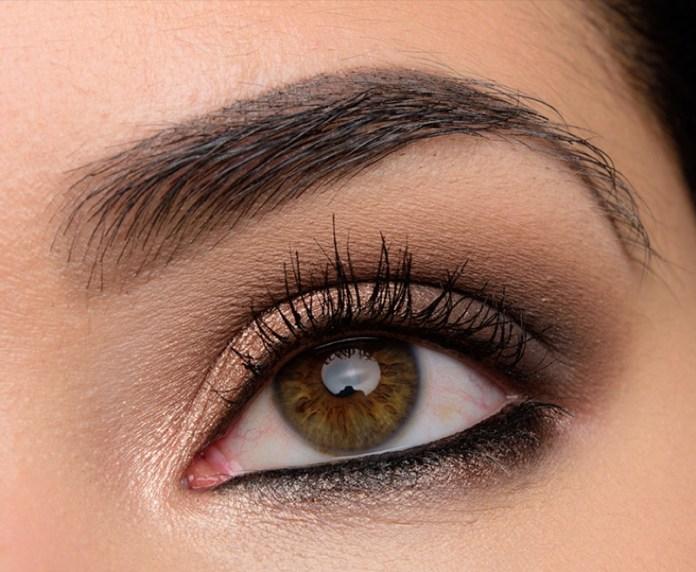ClioMakeUp-palette-occhi-marroni-preferite-economiche-medie-care-2