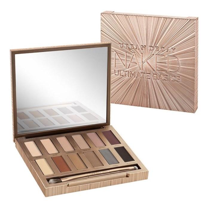 ClioMakeUp-palette-occhi-marroni-preferite-economiche-medie-care-3