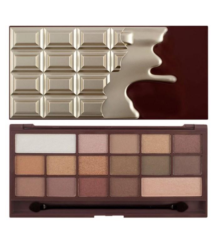 ClioMakeUp-palette-occhi-marroni-preferite-economiche-medie-care-4