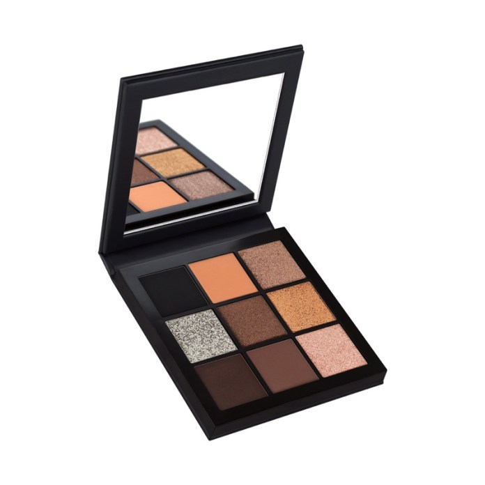ClioMakeUp-palette-occhi-marroni-preferite-economiche-medie-care-17
