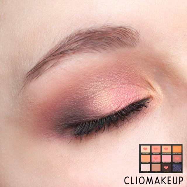 cliomakeup-recensione-ombretti-palette-too-faced-white-peach-24