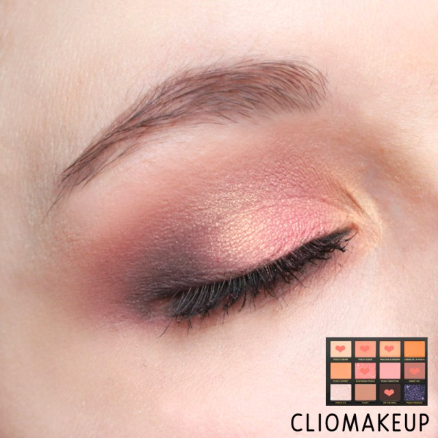 cliomakeup-recensione-ombretti-palette-too-faced-white-peach-24
