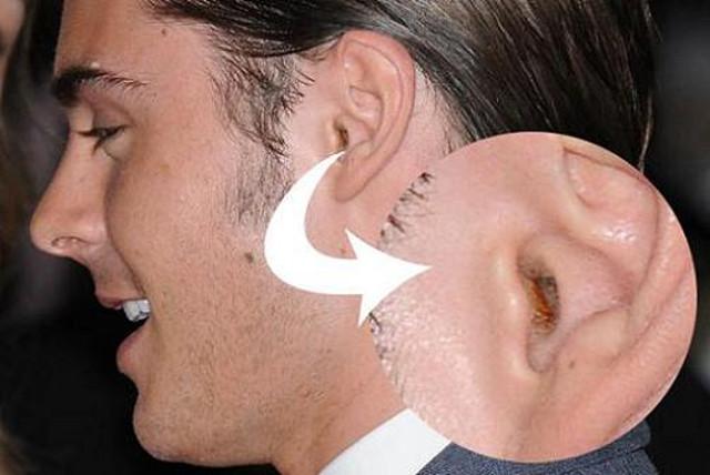 cliomakeup-come-pulire-le-orecchie-senza-cotton-fioc (3)