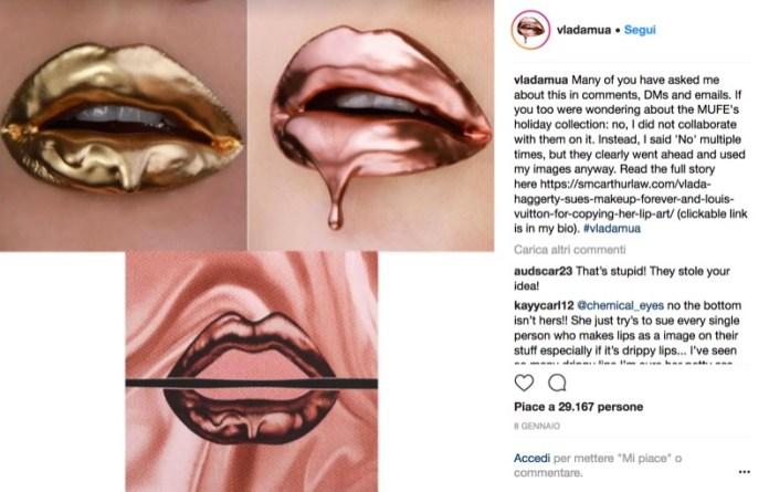 cliomakeup-gold-obsession-prodotti-18-scandalo-labbra