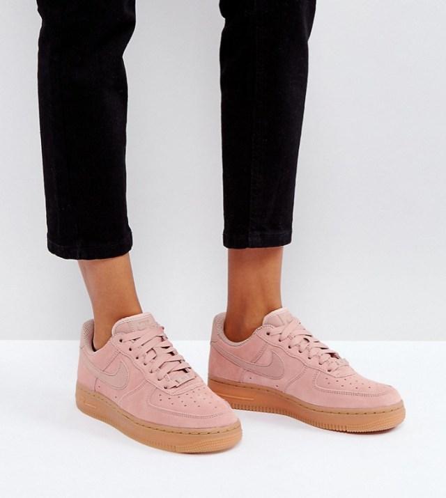 ClioMakeUp-sneaker-suede-must-have-trend-primavera-estate-5