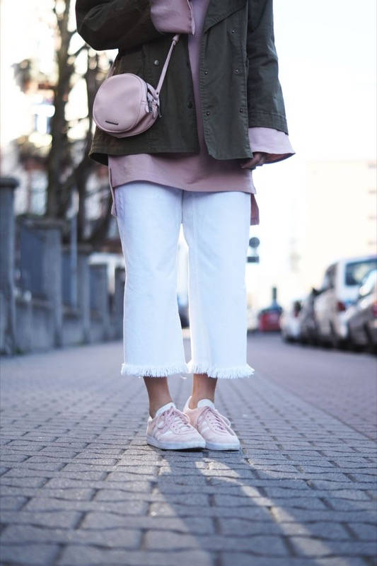 ClioMakeUp-sneaker-suede-must-have-trend-primavera-estate-12