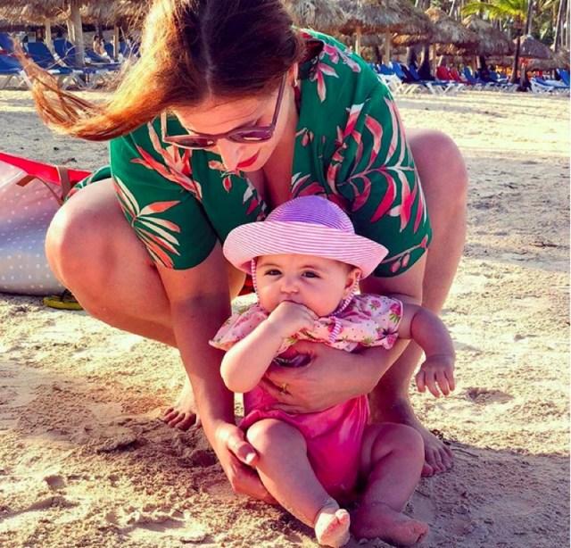 cliomakeup-consigli-bellezza-gravidanza-skincare-corpo (3)