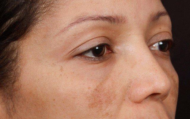 cliomakeup-consigli-bellezza-gravidanza-skincare-corpo (7)