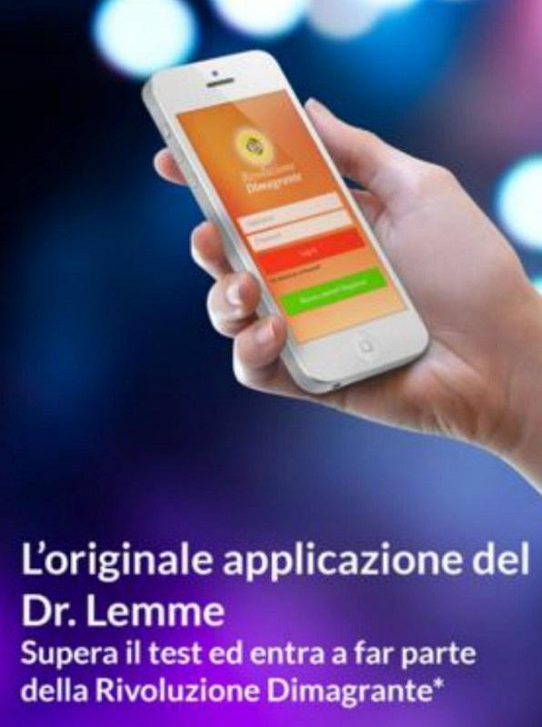 cliomakeup-dietalemme-applicazione-rivoluzione-dimagrante-5