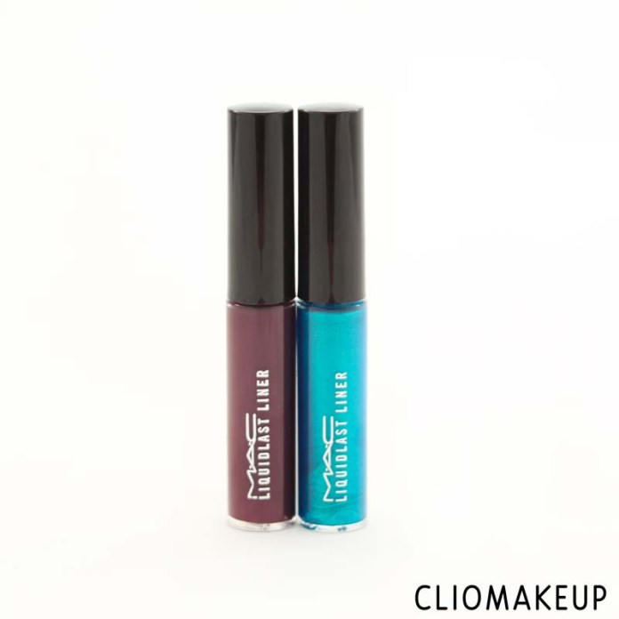 cliomakeup-recensione-eyeliner-mac-liquidlast-liner-1