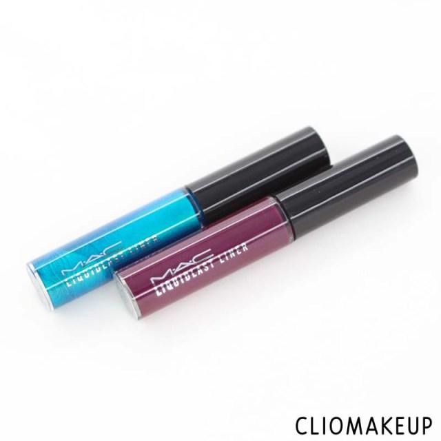 cliomakeup-recensione-eyeliner-mac-liquidlast-liner-2