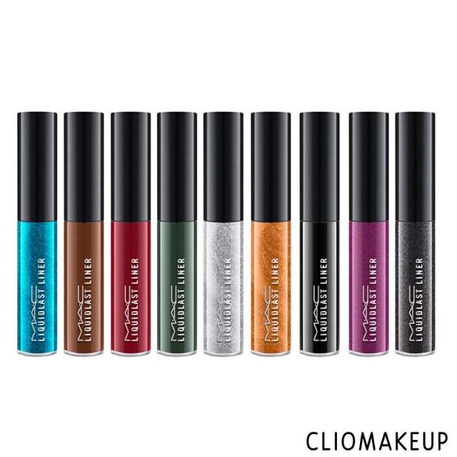 cliomakeup-recensione-eyeliner-mac-liquidlast-liner-3