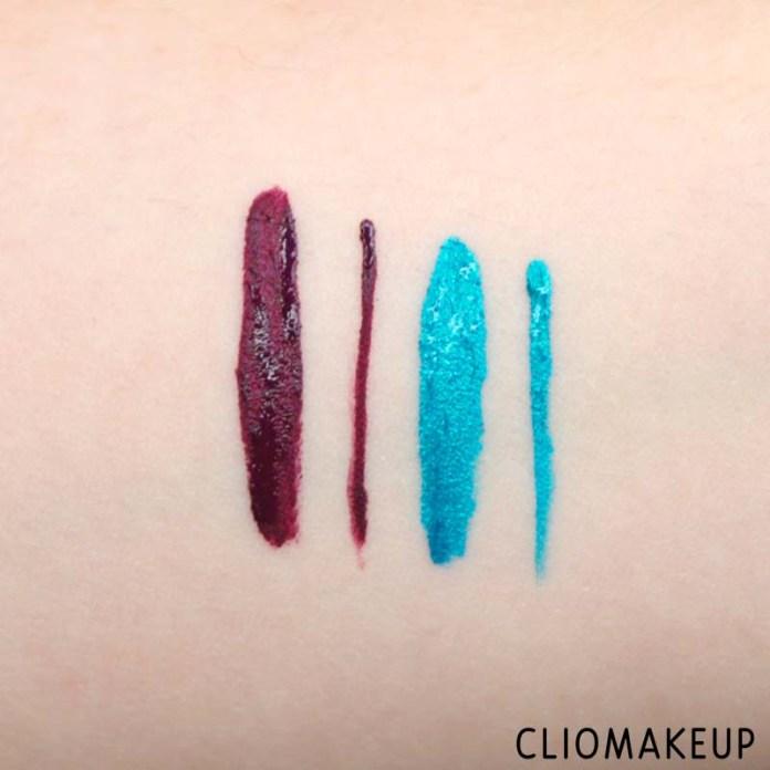cliomakeup-recensione-eyeliner-mac-liquidlast-liner-7