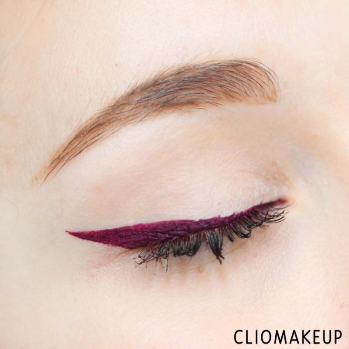cliomakeup-recensione-eyeliner-mac-liquidlast-liner-12