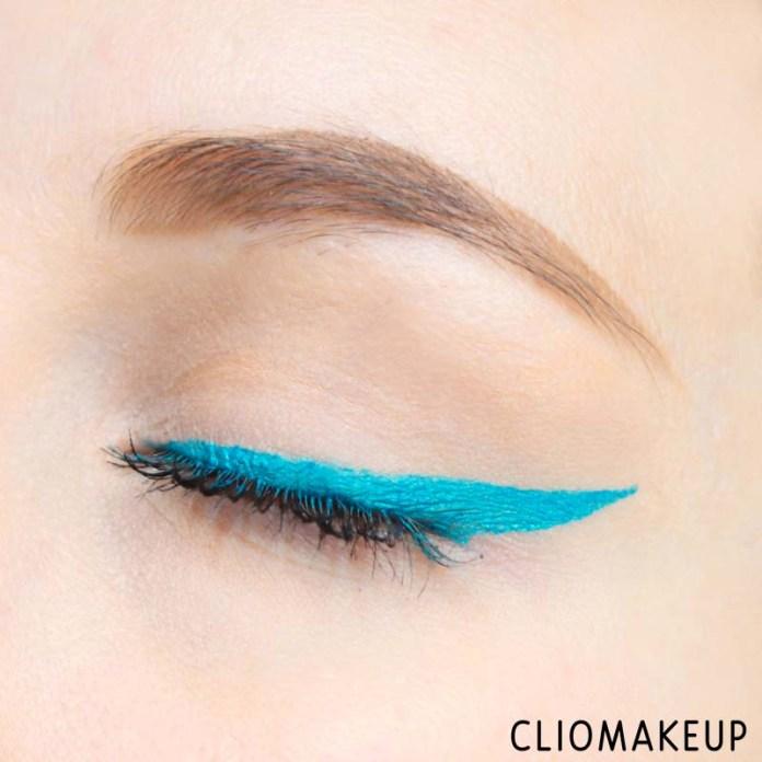 cliomakeup-recensione-eyeliner-mac-liquidlast-liner-15