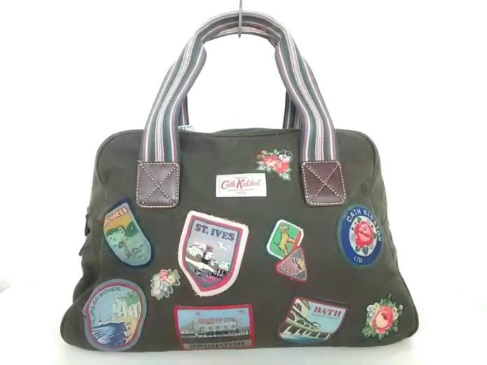 ClioMakeUp-borse-borsoni-da-viaggio-trendy-modelli-fashion-9