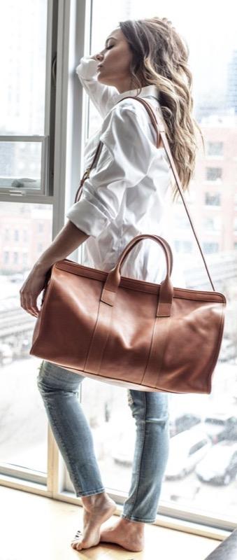 ClioMakeUp-borse-borsoni-da-viaggio-trendy-modelli-fashion-11