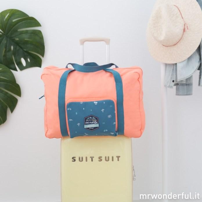 ClioMakeUp-borse-borsoni-da-viaggio-trendy-modelli-fashion-16