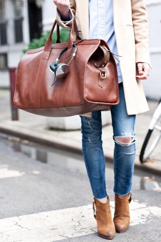 ClioMakeUp-borse-borsoni-da-viaggio-trendy-modelli-fashion-19