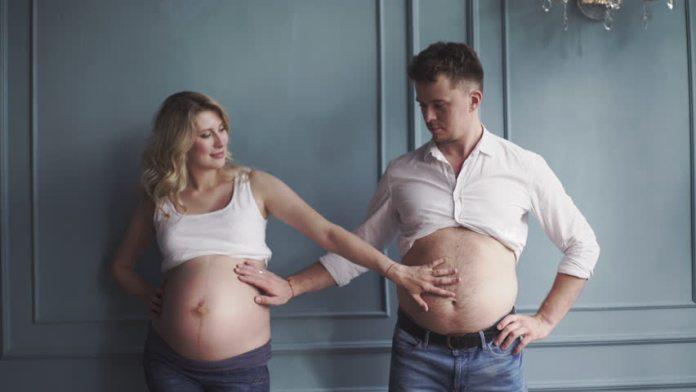 cliomakeup-sognare-di-essere-incinta-significato-interpretazione-dei-sogni-10