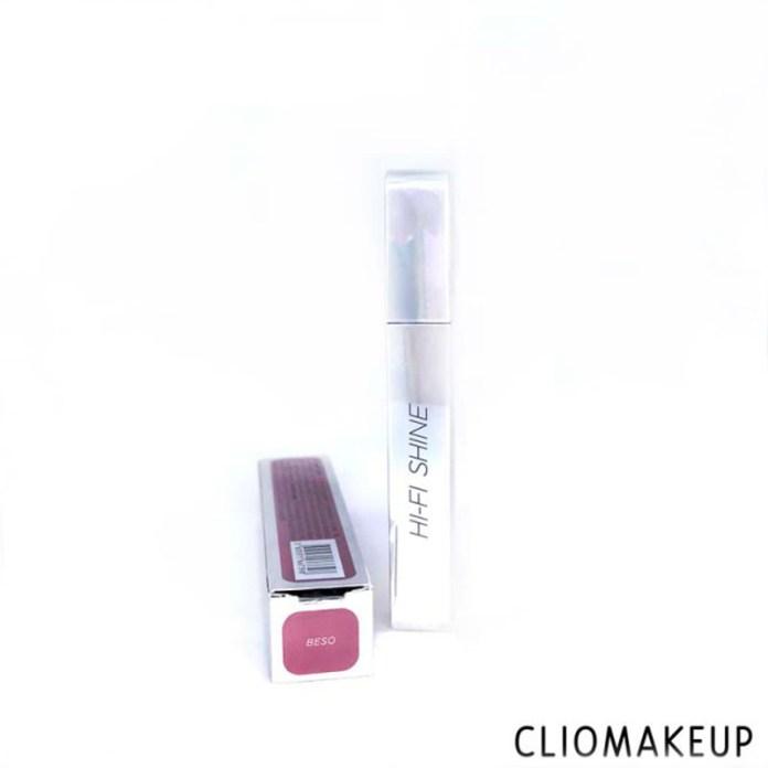 cliomakeup-recensione-gloss-urban-decay-hi-fi-shine-ultra-cushion-lipgloss-4