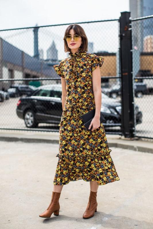 cliomakeup-trend-abiti-fiori-primavera-8-street-style