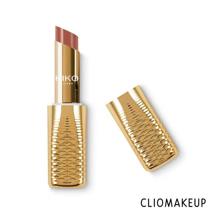 cliomakeup-recensione-rossetti-kiko-gold-waves-matte-lipstylo-1