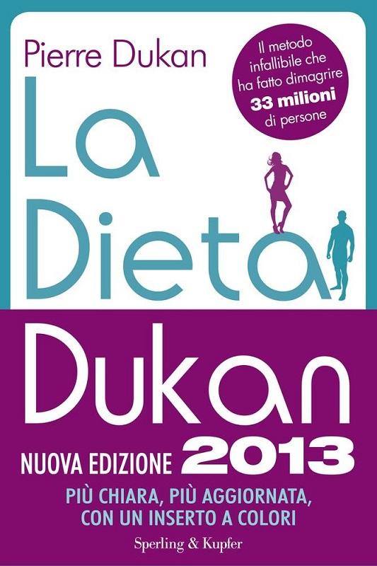 cliomakeup-dieta-dukan-libro-3