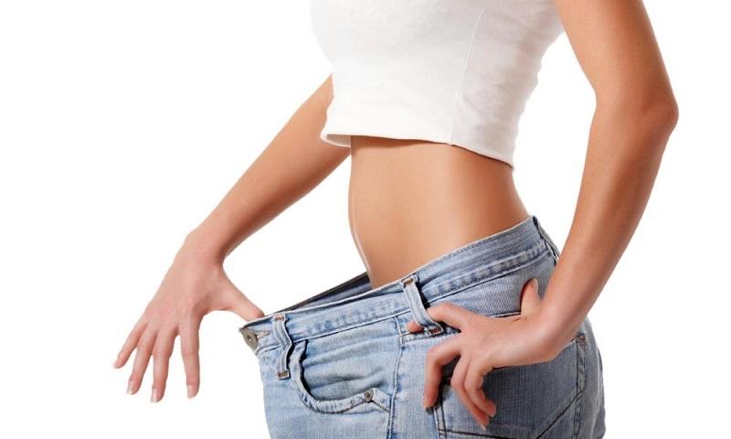 hai perso peso quando sei andato senza glutine
