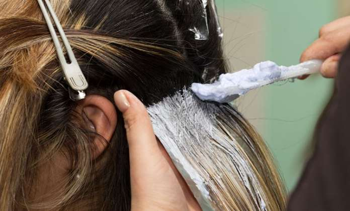 cliomakeup-come-lucidare-i-capelli-tinti-5