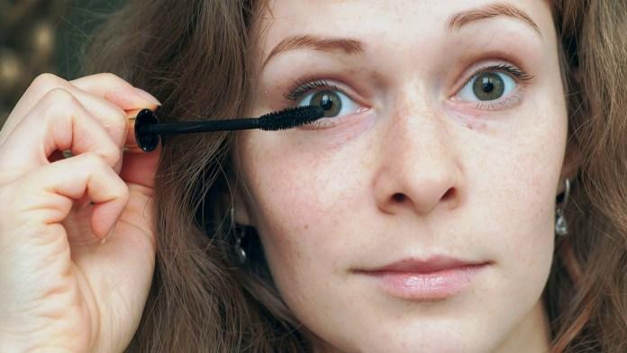 cliomakeup-come-truccare-occhi-tips-tricks-trucchetti (6)