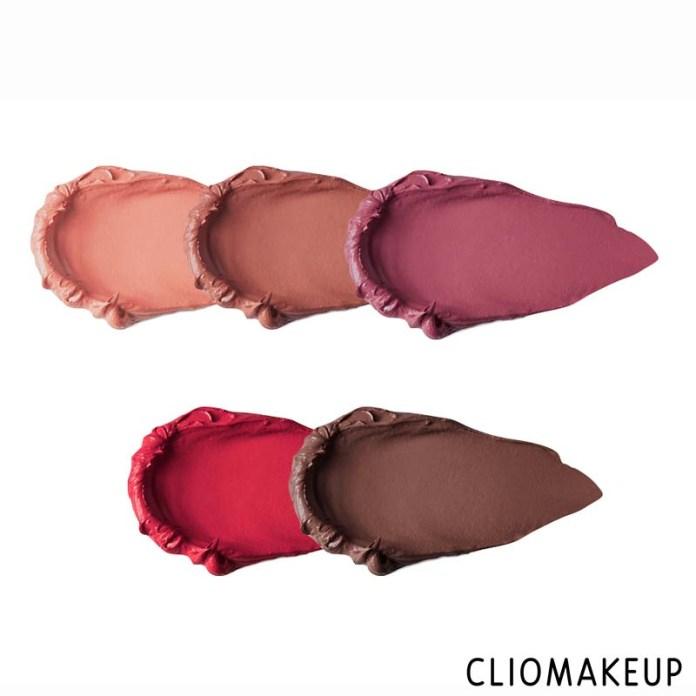 cliomakeup-recensione-matita-rossetto-blush-kiko-green-me-lips-&-cheeks-3