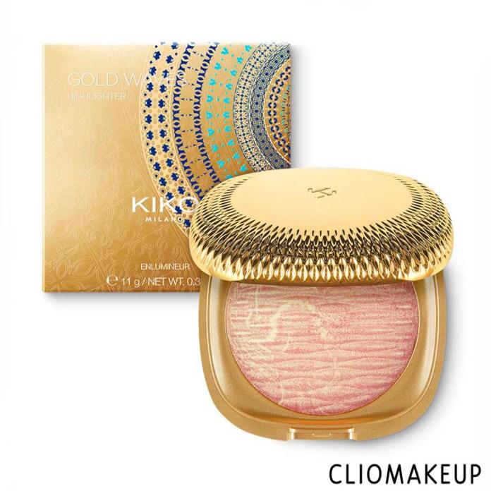 cliomakeup-recensione-illuminante-kiko-gold-waves-highlighter-1