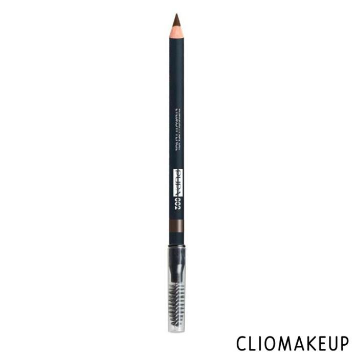 cliomakeup-recensione-matite-sopracciglia-pupa-eyebrow-pencil-1