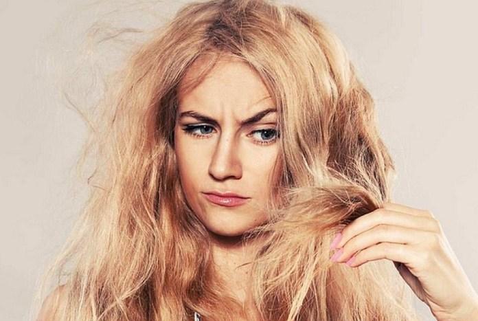 cliomakeup-tinte-capelli-allergie-danni-6