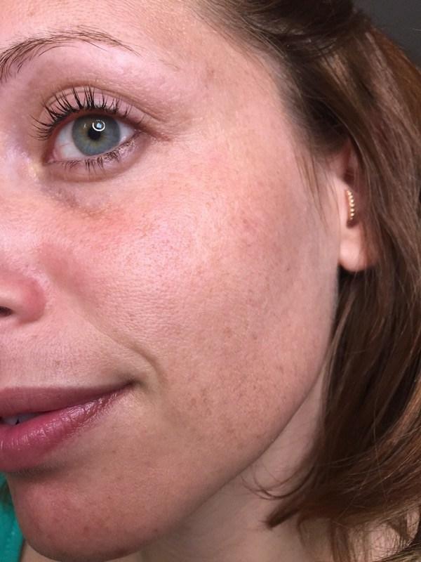 cheap high quality save up to 80% Come minimizzare i pori dilatati? I 5 rimedi più efficaci ...