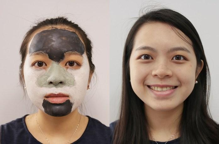 cliomakeup-come-minimizzare-i-pori-dilatati-make-up-skincare (10)