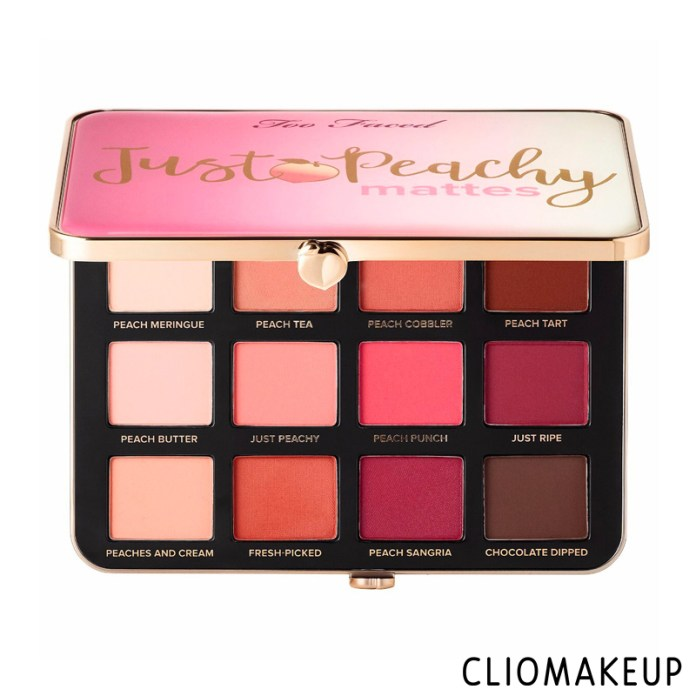 cliomakeup-recensione-palette-too-faced-just-peachy-mattes-1