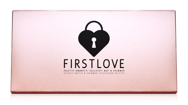 cliomakeup-palette-firstlove-11-packaging