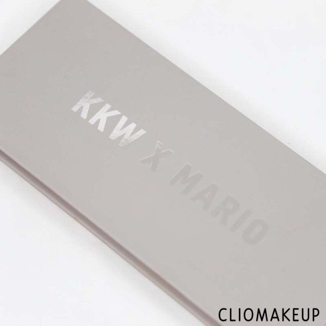 cliomakeup-recensione-palette-kkw-beauty-kkw-x-mario-eyeshadow-palette-2