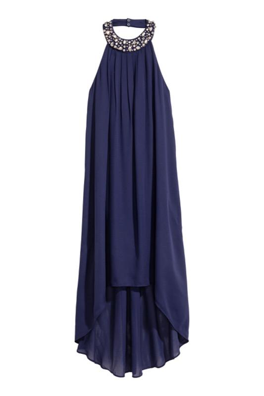 cliomakeup-moda-hm-primavera-11-vestito-asimmetrico