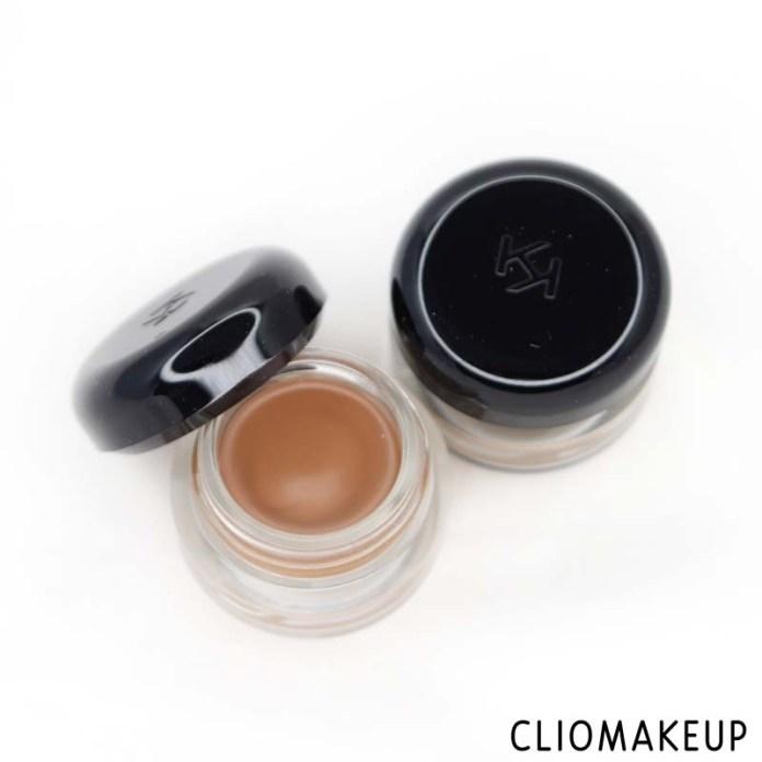 cliomakeup-recensione-gel-sopracciglia-kiko-lasting-eyebrow-gel-2